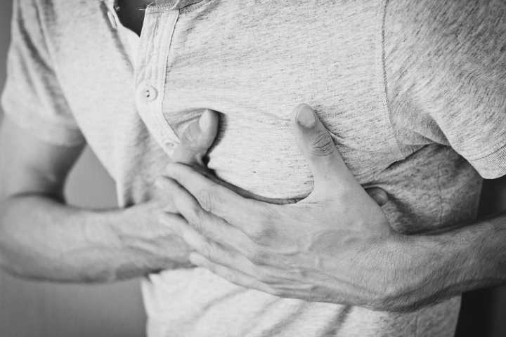 Кардионевроз – симптомы и лечение невроза сердца гипнозом